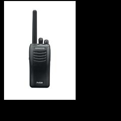 RICETRASMETTITORE UHF FM
