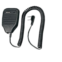 "KMC-21SM Microfono Altoparlante ""Slim"""