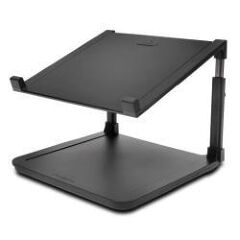 Base per laptop Kensington® SmartFit®