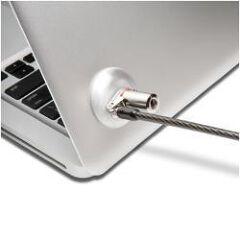 Kit adattatore dello slot di sicurezza per Ultrabook