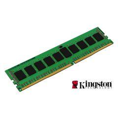 8GB DDR4 2400MHZ ECC MODULE