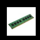 8GB DDR4 2666MHZ ECC