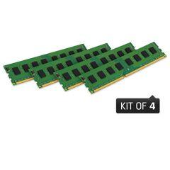KVR1333D3N9HK4/32G