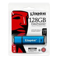 DTVP30/128GB