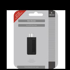 8BitDo Retro Receiver NES/SNES Mini