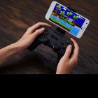 8BitDo Smartphone Clip SN30 Pro+ Black
