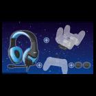 Konix Gamer Pack PS4