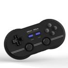 8BitDo N30 Pro2 M Edition Gamepad