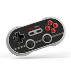 8BitDo N30 Pro2 N Edition Gamepad
