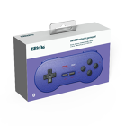 8BitDo SN30 GP Blue Edition Gamepad