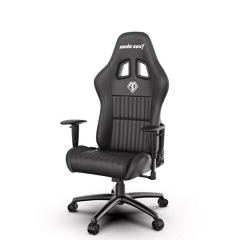 Andaseat Jungle-Black