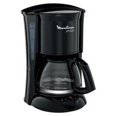 CAFFE' AMERICANO