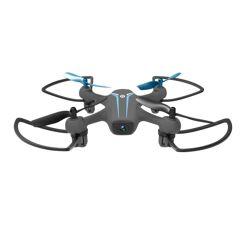 ARCADE - DRONE