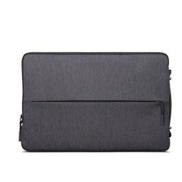 14-inch Laptop Urban Sleeve Case