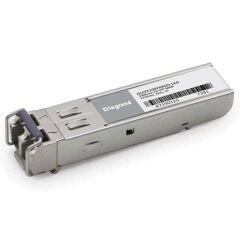 100Base SFP LC FX 2Km MMF Transceiver