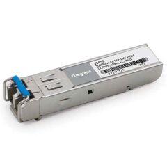 1000Base SFP LC LX 10km SMF Transceiver