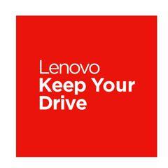 12 mesi  Keep Your Drive