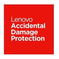 12 mesi  Accidental Damage Protection