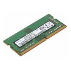 16GB DDR4 2666MHZ SODIMM MEMORY