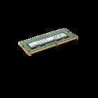 GX70R26612