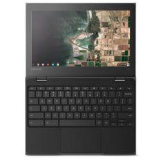 100e Chromebook 2nd Gen AST
