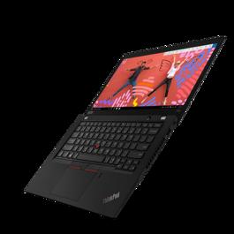 ThinkPad X1 Carbon 8th gen