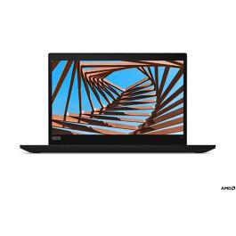 ThinkPad X13 Gen 1 (AMD)