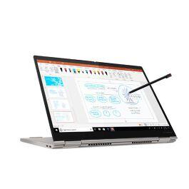 ThinkPad X1 Titanium Yoga Gen 1