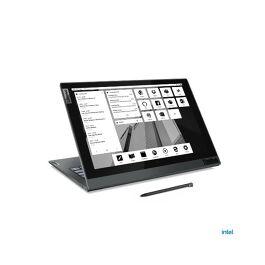 ThinkBook Plus G2 ITG