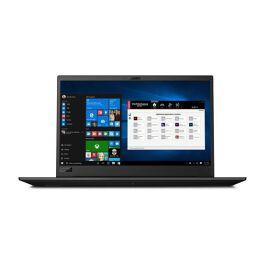 ThinkPad P1 3nd Gen