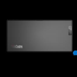 ThinkCentre M90n-1 Nano