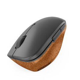 Mouse verticale wireless Lenovo Go
