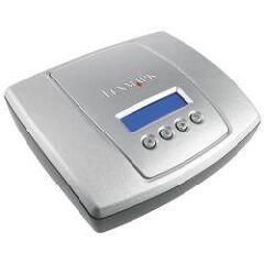 MarkNet N7020e 4 USB