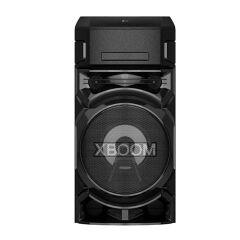 XBOOM Altoparlante Portatile 500W 2 canali