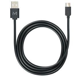 MBL-001278