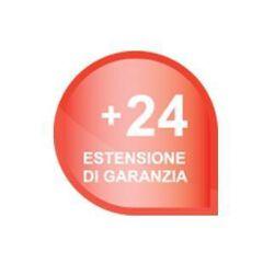 EG24MT