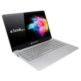 e-book Pro N4000