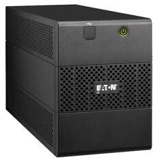 5E2000IUSB - Eaton 5E 2000i USB UPS