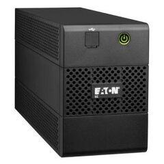 5E650iUSBDIN - Eaton 5E 650i USB DIN UPS