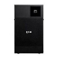 9EEBM480 - Eaton Batteria aggiuntiva 480V