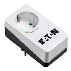 PB1D - Eaton Protection Box 1 DIN UPS