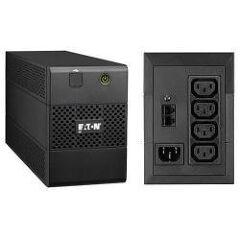 5E650i - Eaton 5E 650 UPS