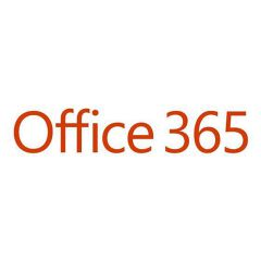 Microsoft 365 Business Standard Retail