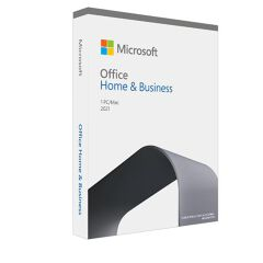 OFFICE HOME AND BUSINESS 2021 P8
