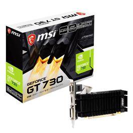 N730K-2GD3HLPV1