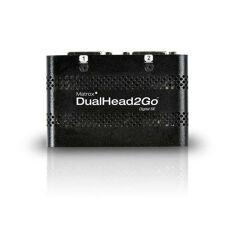 D2G-DP2D-IF
