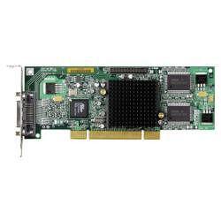 G55MDDAP32DSF
