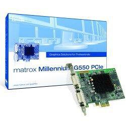 G55-MDDE32F