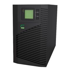 ELSIST UPS 1000 VA On-line Tower Monofase