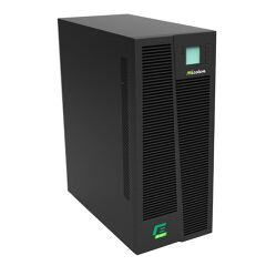 ELSIST UPS 10000 VA On-line Tower Monofase